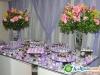 foto_20110324224224