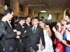 foto_20110712181726